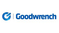 Goodwrench Logo