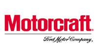 Motorcraft Logo