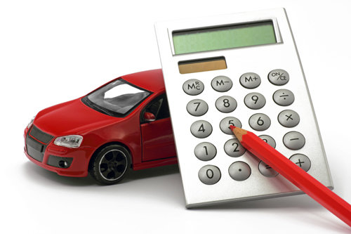 Why Finance Your Next Vehicle with Nissan of Lawton