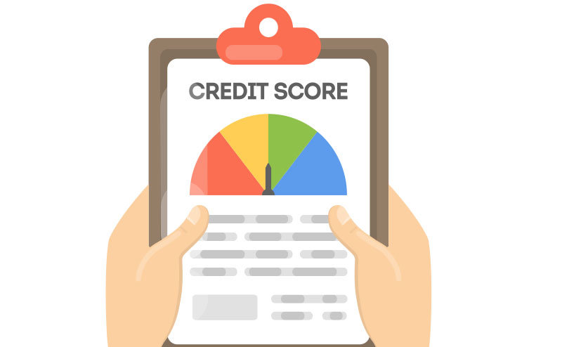 Financing Your Vehicle When Your Credit is Not Perfect