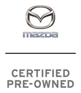 Mazda Certified Preowned