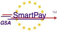 SmartPay GSA