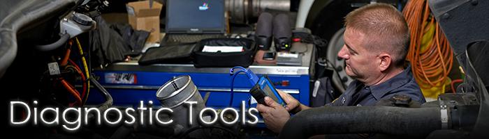 Navistar Diagnostic Tools