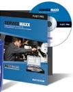 ServiceMaxx