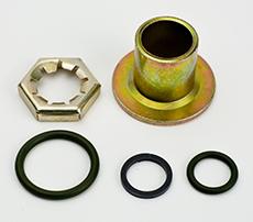 IPR-Seal-Kit-4C3Z-9C977-AA_1825806C92