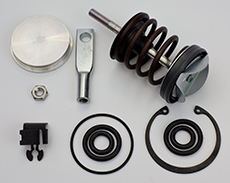 EBP-Valve-Rebuild-Kit-1833815C93