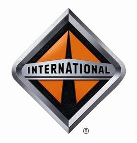 International Trucks User Videos