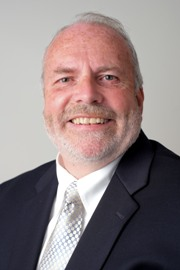 Bill Carroll - General Manager Lease & Rental