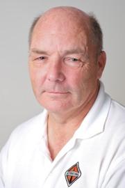 David Lee - Commercial Truck Specialist