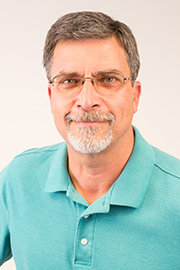 David Pardi - Commercial Truck Specialist