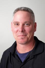 Derek Geribo - Warranty Manager