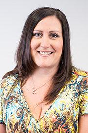 Maria Simas - Lease & Rental Administrator