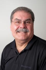 Rocco J. Taddeo - Emergency Apparatus Service Advisor