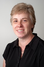 Sharon A. Wood - Chief Financial Officer