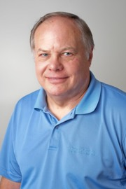 Steve Smith - Wholesale Parts Assistant Manager