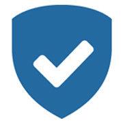 Zurich Shield Protection