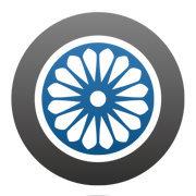 Road Hazard Tire & Wheel