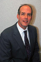 Chip Foster - General Manager
