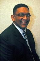 Darryl Crockett - Sales Consultant