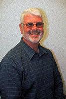 Maxcy Lynn - Sales Consultant