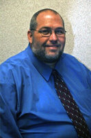 Michael Westmoreland - Business Manager
