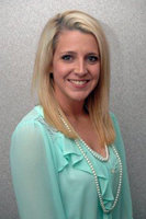 Stacy Blain - Office Manager