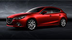 Get Financing at Lou Bachrodt Mazda Pompano Beach
