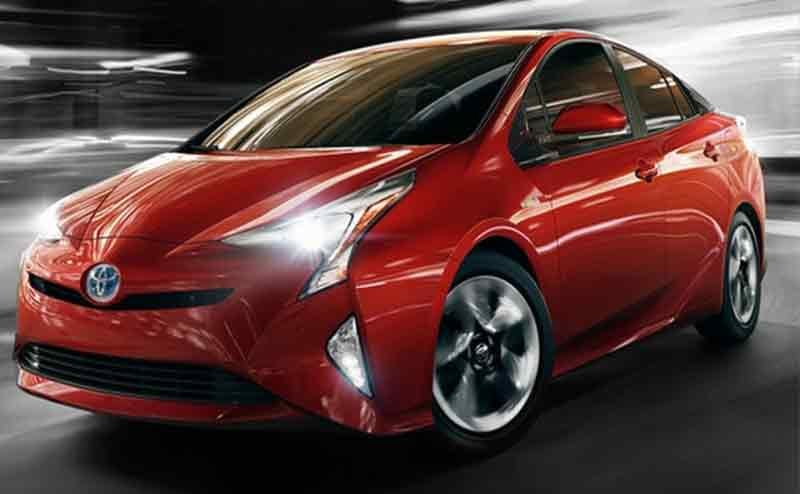 Everything You Need to Know About Hybrid Vehicles
