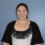 Sarah Claydon - Communications Manager