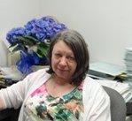 Sarah Riggs - Title Clerk