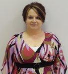 Melissa Bolyard - Accounts Payable
