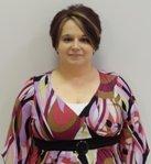 Melissa Bolyard - Contract Administrator