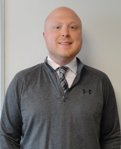 Lance Clark - Sales Associate