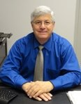 Tom Brugnoli - General Sales Manager