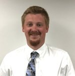 Shane Hoffer - Sales Associate