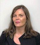 Cathy Jeffrey - BDC Representative
