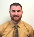 Derek Murray - Sales Associate