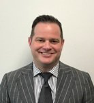 Larry Welsh - Pre-Owned Sales Manager