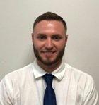 Derek Fitzwater - Sales Associate