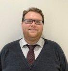Trevor McDaniel - Sales Associate
