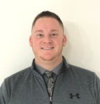 Derek Hall - BDC Manager
