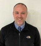 David Cady - Sales Associate
