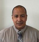 Brett Cendana - Sales Manager