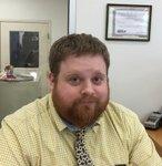 Jon Henderson - Rental Manager