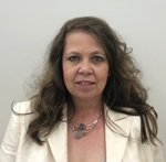 Debbie McDougal - Service Supervisor