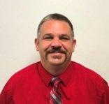 Rodney Lambert - Service Advisor