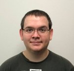 Ryan Dixon - Technician