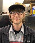 Justin Koton - Technician