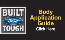 Body Application Guide