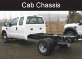Cab Chassis